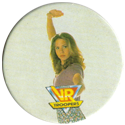 World Flip Federation > VR Troopers 25-Kaitlin-Star.