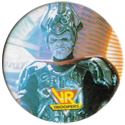 World Flip Federation > VR Troopers 45-Grimlord.