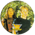 World Flip Federation > VR Troopers 46-Kaitlin-Star-and-Ryan-Steele.