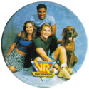World Flip Federation > VR Troopers 48-J.B.-Kaitlin,-Ryan,-&-Jeb.