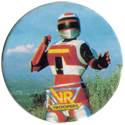 World Flip Federation > VR Troopers 49-Kaitlin-in-VR-suit.