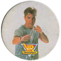 World Flip Federation > VR Troopers 51-Ryan-Steele.