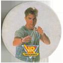 World Flip Federation > VR Troopers 51-Ryan-Steele.