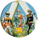 World Flip Federation > VR Troopers 52-VR-Troopers.