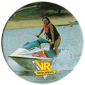 World Flip Federation > VR Troopers 55-Kaitlin-on-Jet-Ski.