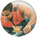 World Flip Federation > VR Troopers 57-JB.