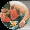 World Flip Federation > VR Troopers 57-JB.