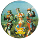 World Flip Federation > VR Troopers 59-VR-Troopers.