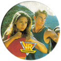 World Flip Federation > VR Troopers 64-Kaitlin-Star-&-Ryan-Steele.