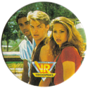 World Flip Federation > VR Troopers 68-J.B.-Ryan-&-Kaitlin.