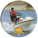 World Flip Federation > VR Troopers 72-J.B.-on-Jet-Ski.