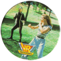 World Flip Federation > VR Troopers 75-Kaitlin-vs.-Skug.