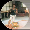 World Flip Federation > VR Troopers 76-JB.