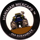 Worlds Of Fun Hawaiian Milkcaps > 4x4 Scrambler 4x4_Scrambler_2.