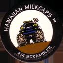 Worlds Of Fun Hawaiian Milkcaps > 4x4 Scrambler 4x4_Scrambler_2.