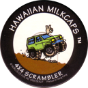 Worlds Of Fun Hawaiian Milkcaps > 4x4 Scrambler 4x4_Scrambler_3.