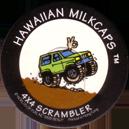 Worlds Of Fun Hawaiian Milkcaps > 4x4 Scrambler 4x4_Scrambler_3.