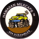 Worlds Of Fun Hawaiian Milkcaps > 4x4 Scrambler 4x4_Scrambler_4.