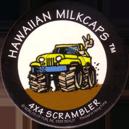 Worlds Of Fun Hawaiian Milkcaps > 4x4 Scrambler 4x4_Scrambler_4.