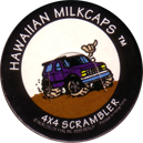 Worlds Of Fun Hawaiian Milkcaps > 4x4 Scrambler 4x4_Scrambler_5.