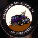 Worlds Of Fun Hawaiian Milkcaps > 4x4 Scrambler 4x4_Scrambler_5.