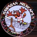 Worlds Of Fun Hawaiian Milkcaps > Fox Tennis Foxtrot.