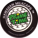 Worlds Of Fun Hawaiian Milkcaps > Hip-Hop Hip-Hop_1.