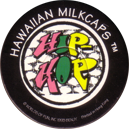 Worlds Of Fun Hawaiian Milkcaps > Hip-Hop Hip-Hop_2.