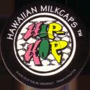 Worlds Of Fun Hawaiian Milkcaps > Hip-Hop Hip-Hop_2.