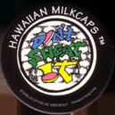 Worlds Of Fun Hawaiian Milkcaps > Hip-Hop Hip-Hop_3.