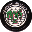 Worlds Of Fun Hawaiian Milkcaps > Hip-Hop Hip-Hop_4.