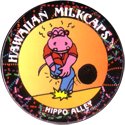 Worlds Of Fun Hawaiian Milkcaps > Hippo Alley 02.