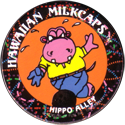 Worlds Of Fun Hawaiian Milkcaps > Hippo Alley 05.