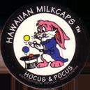 Worlds Of Fun Hawaiian Milkcaps > Hocus Pocus Hocus_Pocus_2.