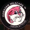Worlds Of Fun Hawaiian Milkcaps > Hocus Pocus Hocus_Pocus_3.