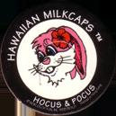 Worlds Of Fun Hawaiian Milkcaps > Hocus Pocus Hocus_Pocus_4.