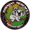 Worlds Of Fun Hawaiian Milkcaps > Kamaaina Koala With-baby.