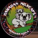 Worlds Of Fun Hawaiian Milkcaps > Kamaaina Koala With-baby.