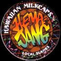 Worlds Of Fun Hawaiian Milkcaps > Local Slangs Hemajang.
