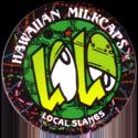 Worlds Of Fun Hawaiian Milkcaps > Local Slangs Lolo.