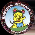 Worlds Of Fun Hawaiian Milkcaps > Makahiki Mouse 01.