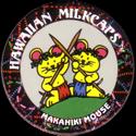 Worlds Of Fun Hawaiian Milkcaps > Makahiki Mouse 04.