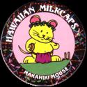 Worlds Of Fun Hawaiian Milkcaps > Makahiki Mouse 05.
