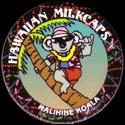 Worlds Of Fun Hawaiian Milkcaps > Malihine Koala On-a-palm-tree.