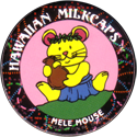 Worlds Of Fun Hawaiian Milkcaps > Mele Mouse Ipu-heke-ʻole.