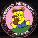Worlds Of Fun Hawaiian Milkcaps > Mele Mouse Ipu-heke-ʻole.
