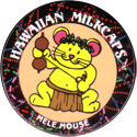 Worlds Of Fun Hawaiian Milkcaps > Mele Mouse Mele-Mouse.