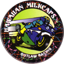 Worlds Of Fun Hawaiian Milkcaps > Outlaw Racing 01.