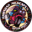 Worlds Of Fun Hawaiian Milkcaps > Outlaw Racing 05.