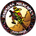Worlds Of Fun Hawaiian Milkcaps > Supa-Cross 01-Supa-Cross.